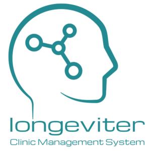 Longeviter