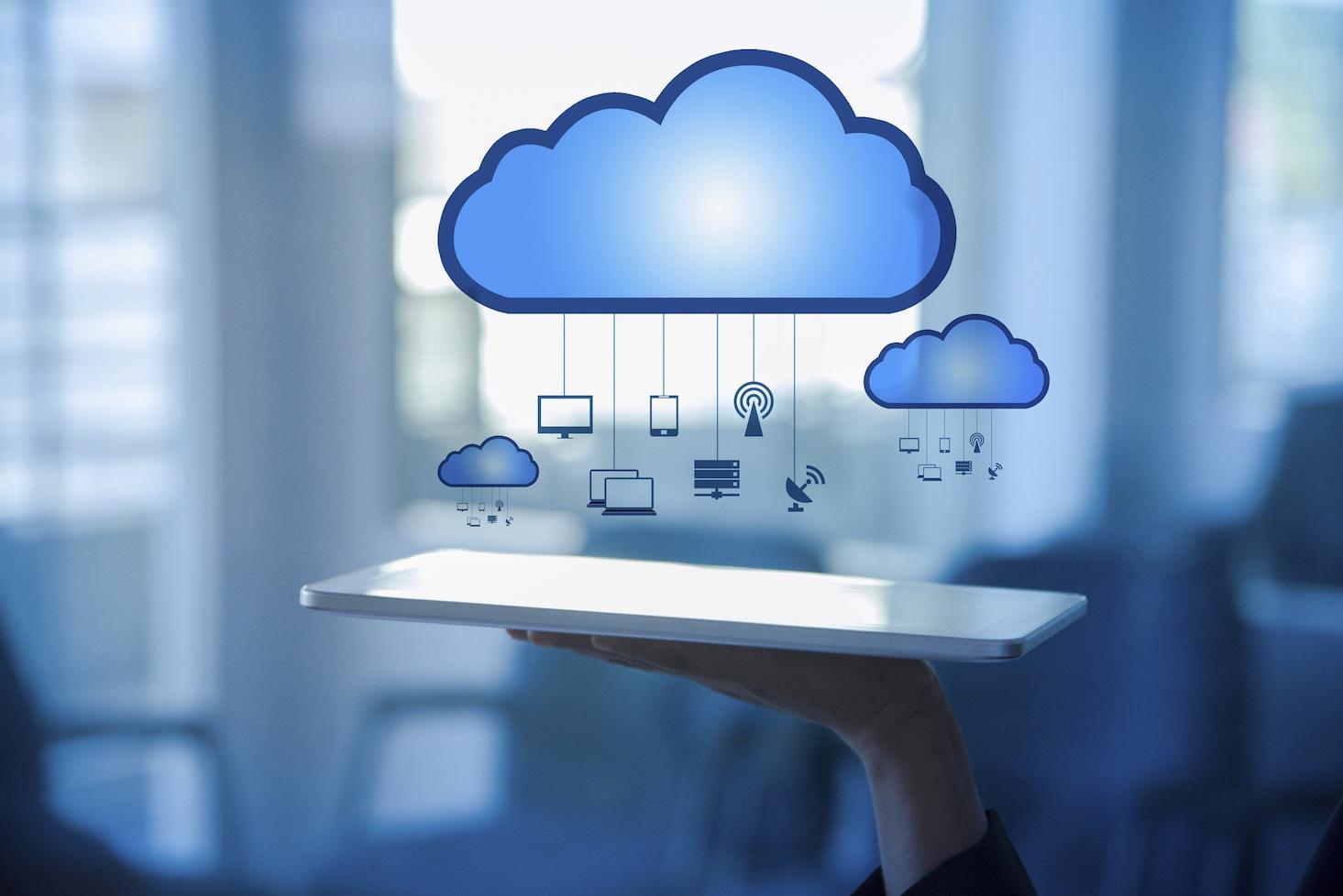 ULTRA Cloud CRM